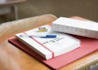 和歌山県の高校受験に対して、家庭教師、塾は必要か?